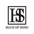 HAUS OF SONG Logo