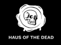 hausofthedead Logo