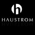 Haustrom Logo
