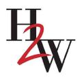 Haute2Wear USA Logo