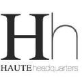 HAUTEheadquarters Logo