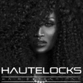 Hautelocks Hair Extensions Logo