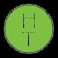 hautetotz Logo