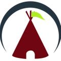 Havah Tribe Logo