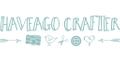 Haveago Crafter Logo