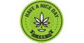 Have A Nice Day CBD Logo