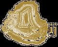 Ker-ij Jewelry Design Logo