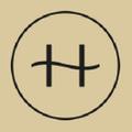 HAVEN KIDS Clothing Ltd Logo