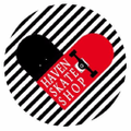 Haven Skate Shop Logo