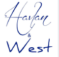 Havlan & West USA Logo