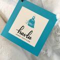 Havlu Home Textiles Logo