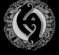 Hawaiian Attitude Logo