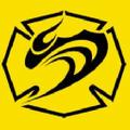 Hawaiian Fire Logo