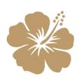 Hawaiian Healing Logo