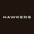 Hawkers Co Logo