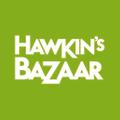 Hawkin's Bazaar Coupons and Promo Codes