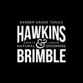 Hawkins & Brimble Coupons and Promo Codes