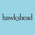 Hawkshead Logo