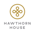 Hawthorn House® Logo