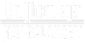 Dr. Thornley's Hay Balancer Logo