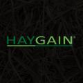 Haygain Canada Logo