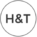 Hazel & Thief Logo