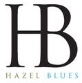 hazelblues.com Logo