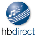 HBDirect Logo