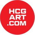 Hero Complex Gallery Logo