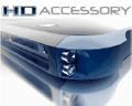 HD Accessory Logo