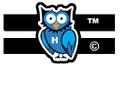 Hdlvusa Logo