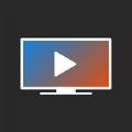 HD MOVIE CODES Logo