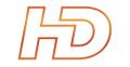 HD Supplements Australia logo