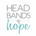 Headbands Of Hope Logo