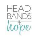 Headbands Of Hope Logo