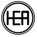 HEAdesigns Logo