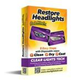 Headlight Restore Coupons and Promo Codes