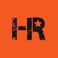 Headlight Revolution Logo