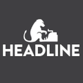 Headline Shirts Logo