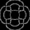 Head'N Home Logo