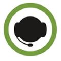 Headset Buddy Logo