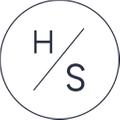 Headstart Shop Logo