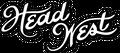 Head West USA Logo