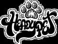 Heady Pet Logo