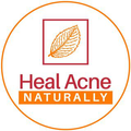 Heal Acne Naturally Coupons and Promo Codes