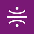 Healbe Logo