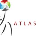 Healing Atlas Logo