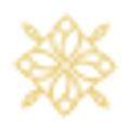 healingflower Logo