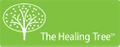 Healing Tree Store Logo
