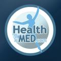 HEALTHandMED Logo